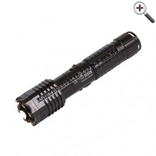 Электрошокер-фонарь BL-1103 Молния